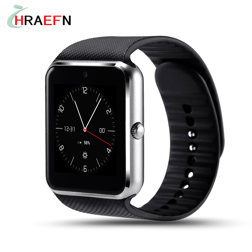 QW08 Android 4.42 Smart watch Phone support SIM card GSM 2G 3G WiFi GPS app download Bluetooth SmartWatch for android ios phones vaglory q1 wifi gps 3g smart watch 512mb 4gb android 5 1 os mtk6580 bluetooth smartwatch support nano sim card app download