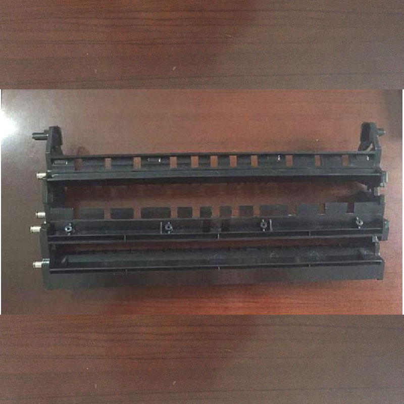Fuji for frontier 550 570 LP5500 LP5700 minilabs Guide rack 363D1060016G 363D1060016 363D1060016C 363D1060016E-in Printer Parts from Computer & Office    1
