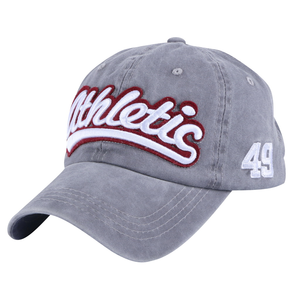 promotion cheap women men casual baseball cap sports caps embroidery letter pattern simple cotton colorful outdoor hats snapback