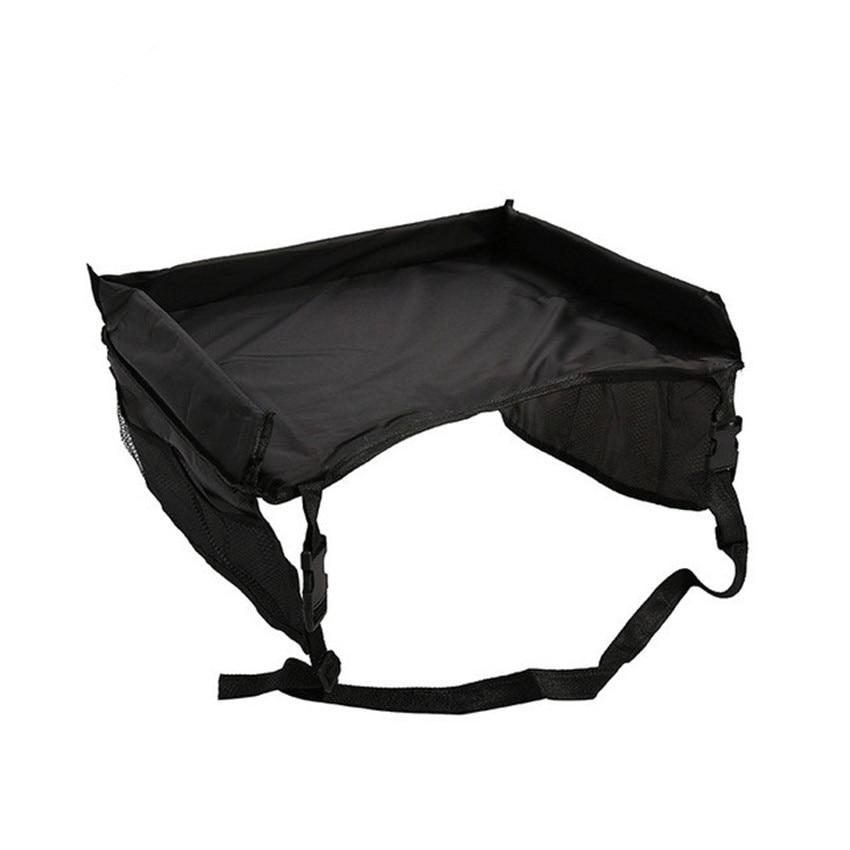 High-Quality-Waterproof-Table-Car-Seat-Tray-Storage-Kids-Seat-Infant-Stroller-Holder-Portable-Children-Kid.jpg_640x640_ -