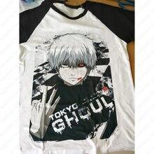 Tokyo Ghoul T-Shirt #3