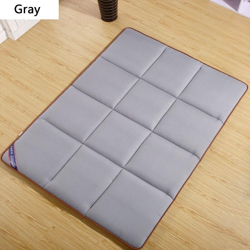 Folding Mattress   eBay