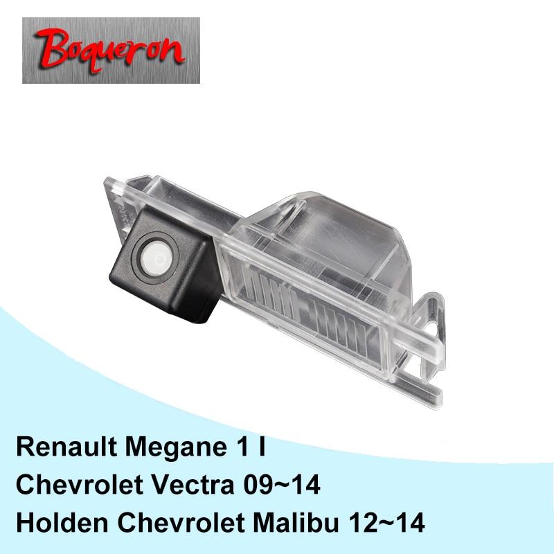 for Chevrolet Vectra 09~14 Holden Chevrolet Malibu Renault ...