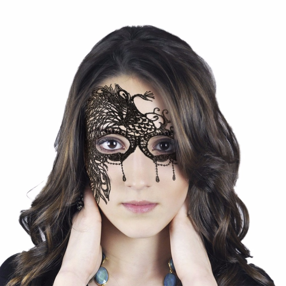 Compare Prices on Masquerade Mask Design- Online Shopping/Buy Low ...