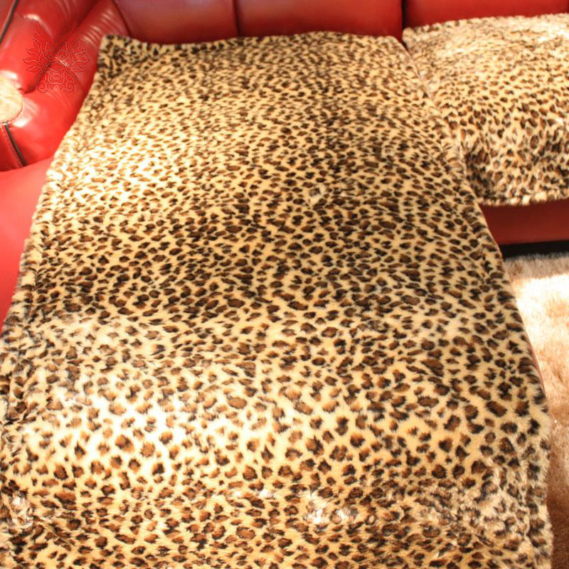Animal Print Sofa Covers Www Gradschoolfairs Com