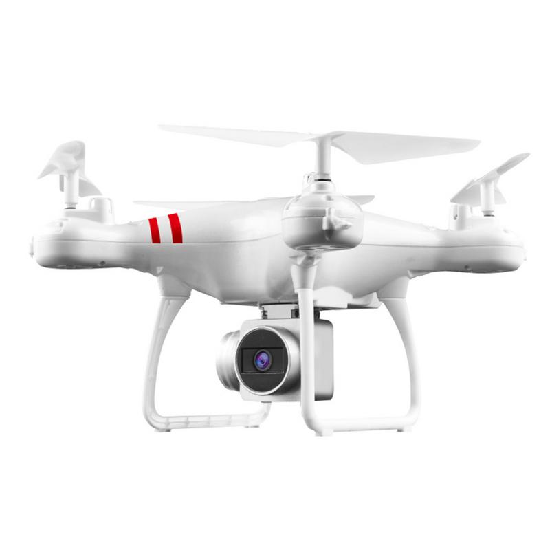lensoul 2 4ghz fpv wifi 2 0mp hd camera 3d flips hover altitude hold aerial photography remote control quadcopter Altitude Hold Mobile Phone WiFi HD 720P/1080P Aerial Photography Wide Angle HD Camera High Hold Mode UAV FPV Quadcopter