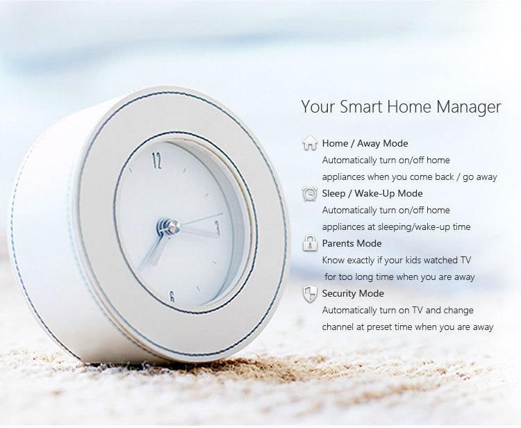 Broadlink RM2 Rm Pro smart home Automation-4.jpg