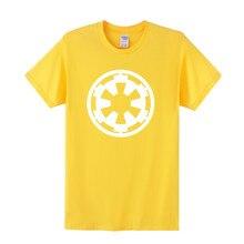 Galactic Empire T-Shirt for Men