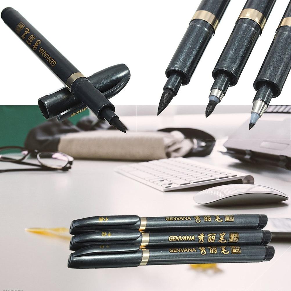 Online Get Cheap Pigment Ink Pens