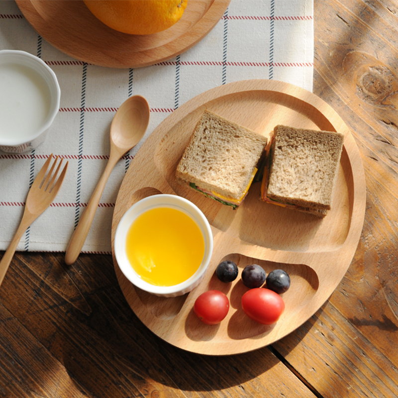 Appetizers For Kids To Make