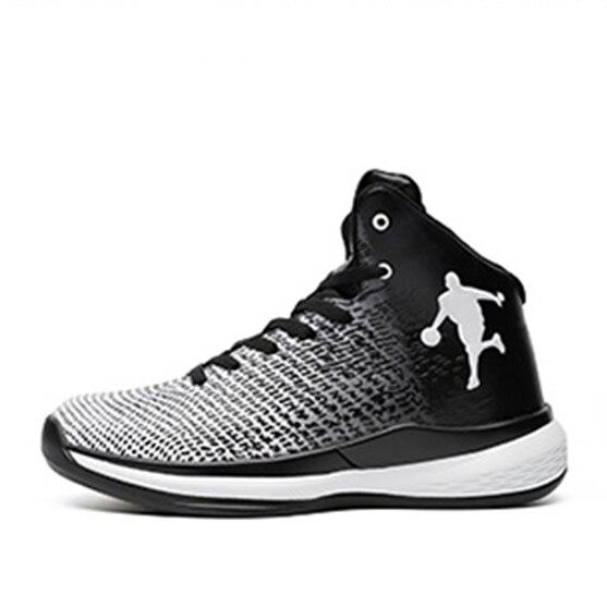 2019 masculino feminino venda quente sapatos de