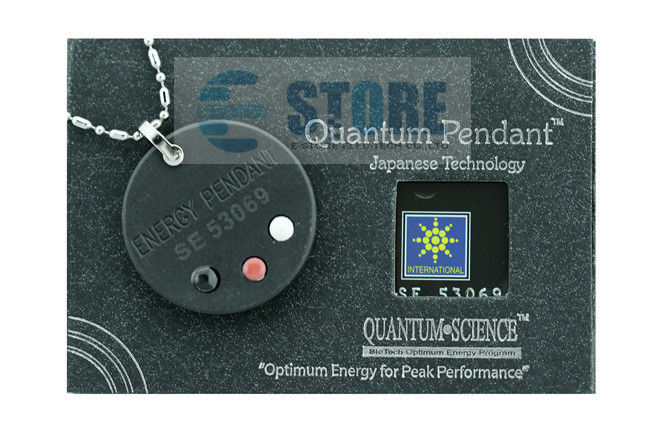 10pcslot nano quantum science pendant side effects energy pendant 10pcslot nano quantum science pendant side effects energy pendant with cz diamond charming pendants wholesales free shipping in pendants from jewelry aloadofball Gallery