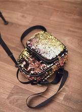 Известный Бренд Высокое качество Искусственная кожа женщины рюкзак моды рюкзак для девочек-подростков повседневные сумки женские сумки на ремне