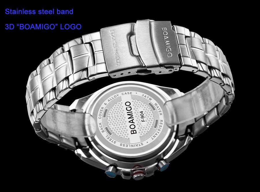 F904-silver-black_09