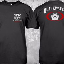 531175e8c Hot Sale Fashion New Private Army Blackwater Military Black Navy T Shirt S  3Xltee Shirt(