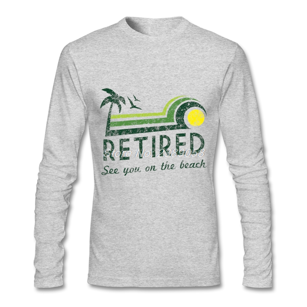 Online Get Cheap Funny Retirement T Shirts -Aliexpress.com ...