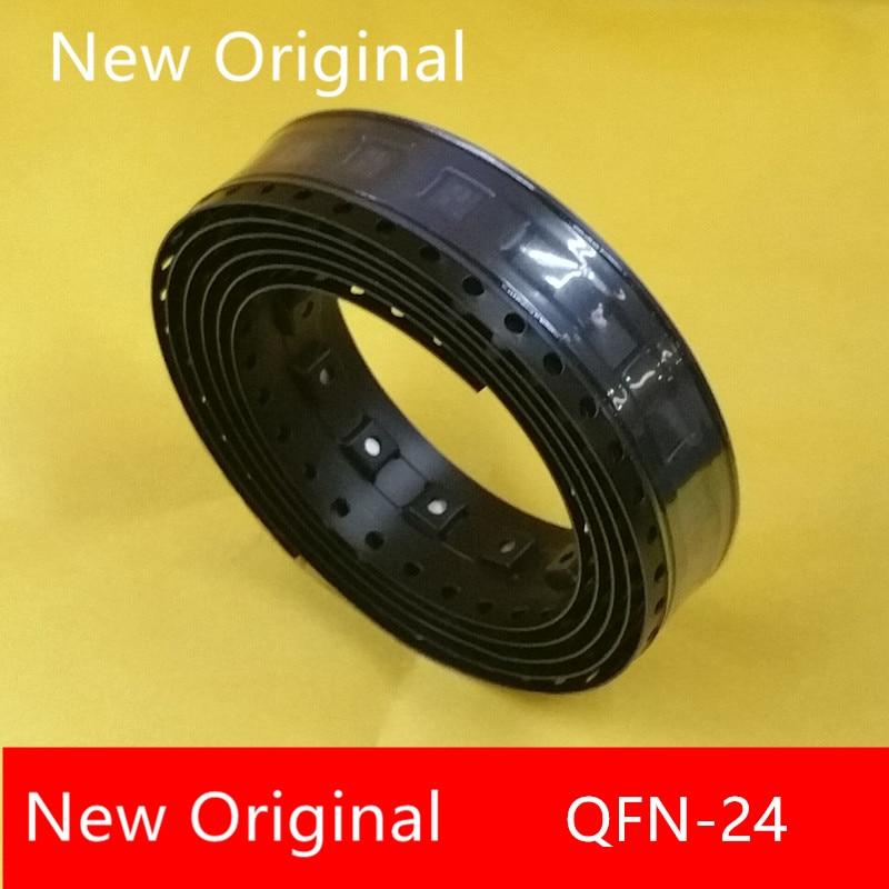 24705 BQ BQ24705 24705 BQ24705RGER (10 peças/lote) Frete Grátis 100% Novo Original Computador QFN-24 Chip & IC