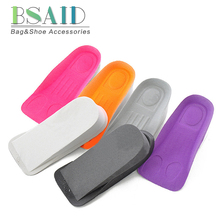 BSAID 1 Pair Inserts For Shoes Increasing Height 3cm Shoe In