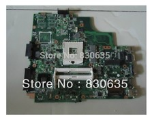 X43S laptop motherboard X43S 50% off Sales promotion, A43S FULL TESTED, ASU