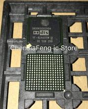 1 個〜 5 ピース/ロット 100% 新オリジナル D830K013DZKB4 D830K013DZKB400 Bga 在庫