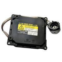Hid Ballast Ballast For Toyota Camry D4S Xenon Lamp 85967 52020
