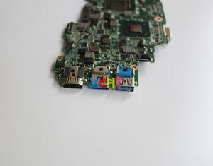 Image 4 - for Dell Vostro 3360 V3360 28T4F 028T4F CN 028T4F Cel807 DA0V07MBAD1 Laptop Motherboard Mainboard Tested & Working Perfect