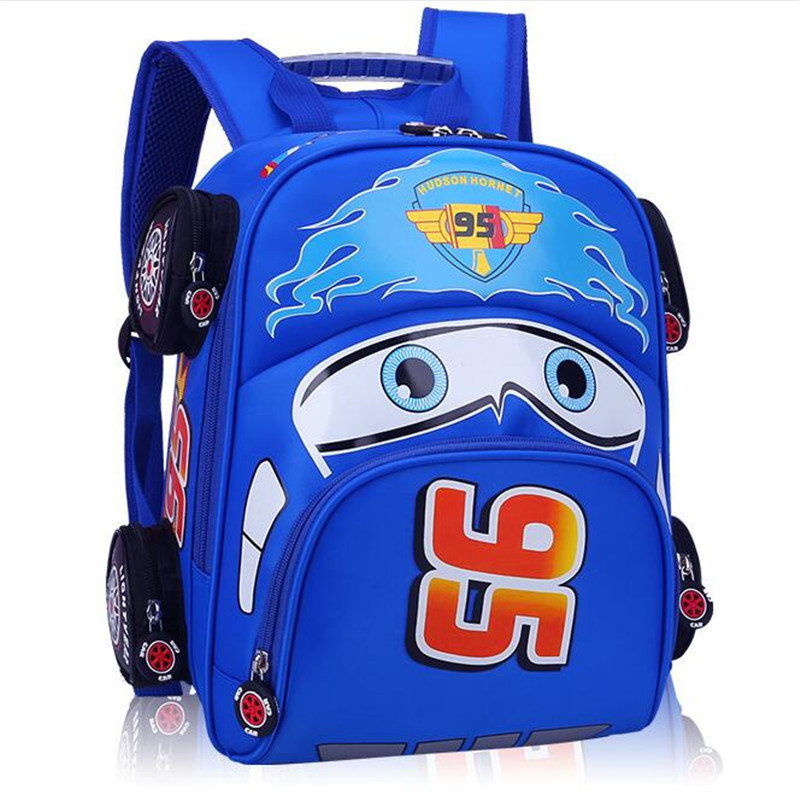 Popular Kids Book Bag-Buy Cheap Kids Book Bag lots from China Kids ...