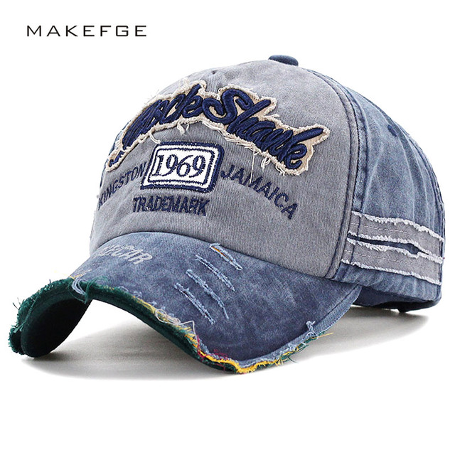 Hombres moda Primavera 1969 gorra de béisbol moda SnapBack sombreros  casquette bone algodón sombrero para hombres 9e1603e292b