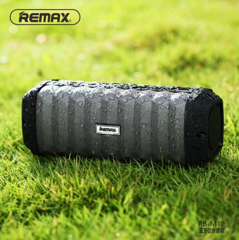 Portable Outdoor Waterproof Ipx7 Level Wireless Bluetooth Speaker Swimming Portable Heavy Bass Bluetooth Speaker