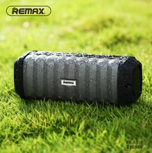 Portable outdoor waterproof ipx7 level wireless Bluetooth Speaker Swimming portable heavy bass Bluetooth speaker going swimming level 1