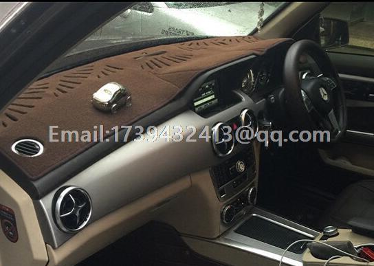 Armaturenbrett mercedes  Online Get Cheap Mercedes Armaturenbrett Leuchtet -Aliexpress.com ...