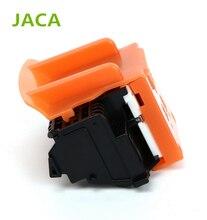 Cabezal de impresión QY6-0082 cabeza de impresión para Canon iP7240 MG5540 MG5740 MG5550 MG5650 iP7200 iP7210 iP7220 iP7250 MG5520 MG5750 MG6440