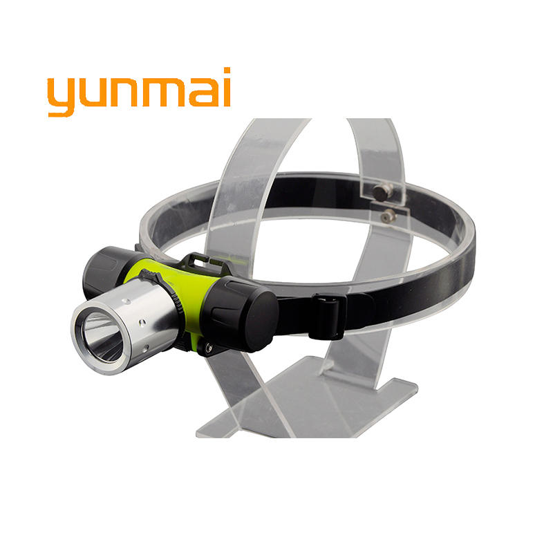 RU USA 2000Lm CREE XML T6 LED Waterproof Underwater Diving Head light Lamp Flashlight Torch free shipping sitemap 32 xml
