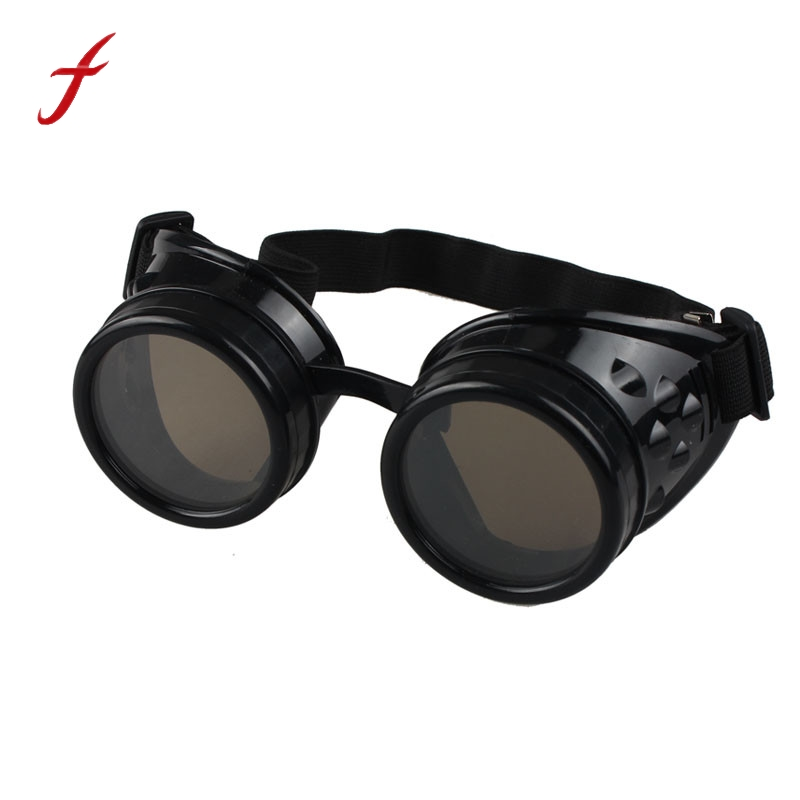 Hot Sale Vintage Style Sunglasses For Women Goggles ...