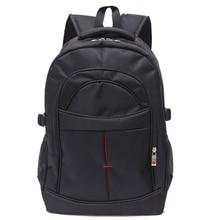 Wasserdicht 15,6 Zoll Laptop Rucksack Schule Rucksäcke Freizeit Taschen herren rucksack tasche schultaschen für jugendliche-FF