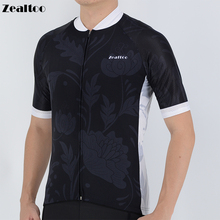sublimation printing White Short Sleeve Cycling jersey Summer mtb Bike Clothing Bicycle Clothes Ropa Maillot Ciclismo pro cycling jersey summer mtb bike clothes short sleeve bicycle pns white and red ropa ciclismo breathble maillot ropa ciclismo