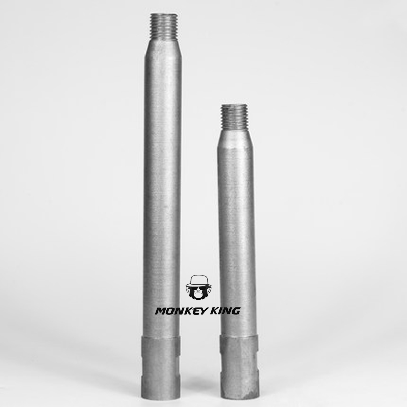 extension rod bar to Extend the Length Of Diamond Core Bit (6)