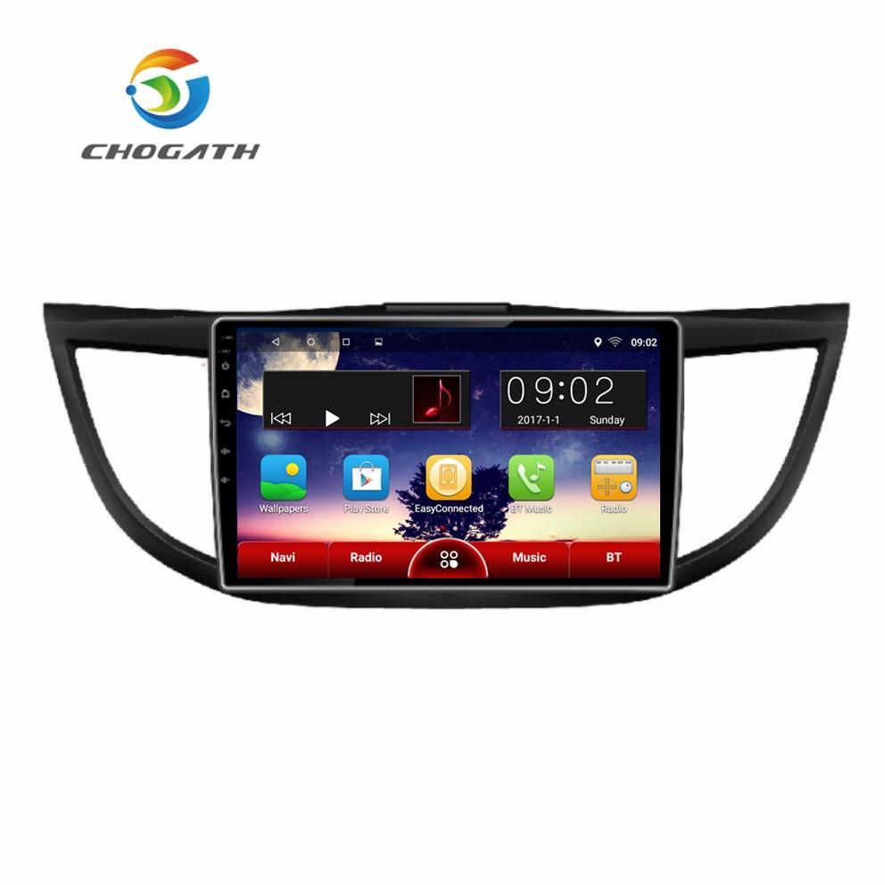 ChoGath 9 Quad Core 1 6GHz RAM 1G 2G pure Android 6 0 font b Car
