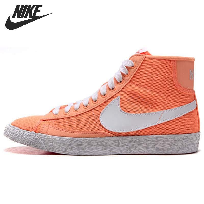 Awesome New Arrival NIKE Women39s Skateboarding Shoes Sneakers Original New