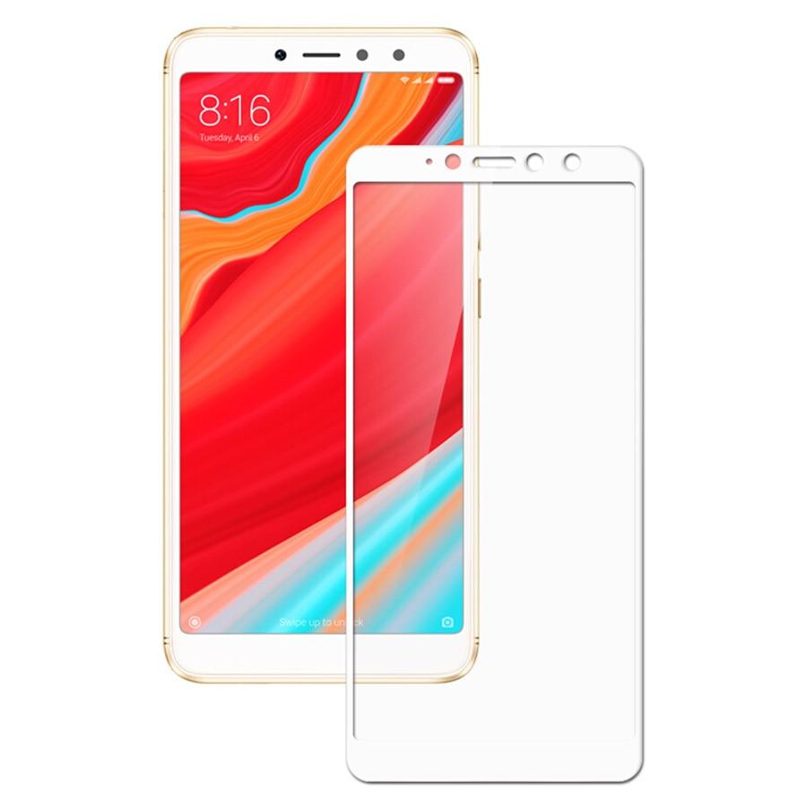 CIAXY-Screen-Protector-Glass-For-Xiaomi-Redmi-S2-Global-Version-Premium-Tempered-Glass-For-Xiaomi-Redmi (1)