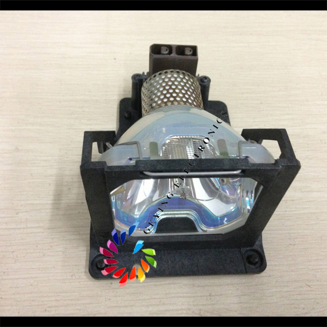 Hot Selling Replacement genuine Projector Lamp SP-LAMP-001 SHP 270W for LP790 DP800 X310 C13 C300 hot selling lamtop projector lamp ec jc200 001 for pn w10