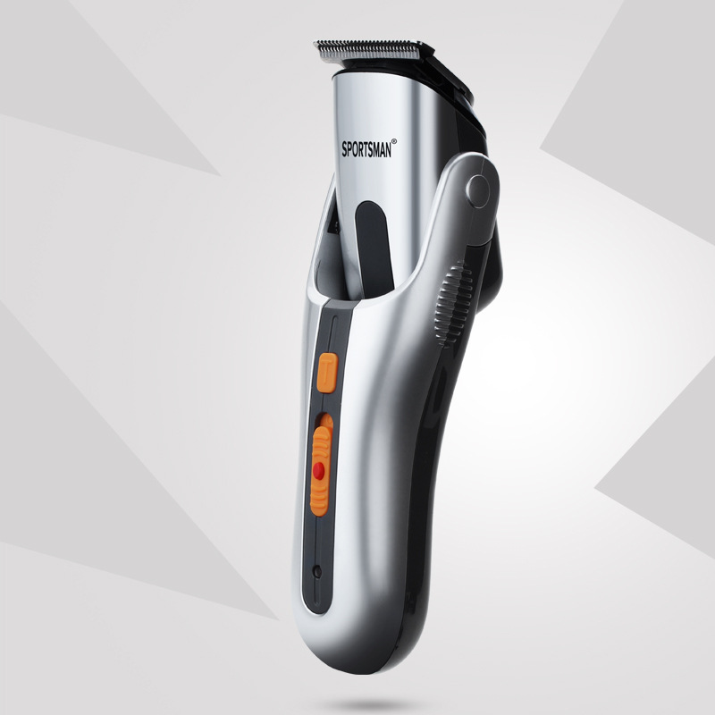 Nose And Ear Hair Trimmer Shaver Ultra Modern Design High Quality 7 IN1 Electric Hair Shaver Clipper Trimmer For Nose Cleaner ultra wideband communications systems structure and design