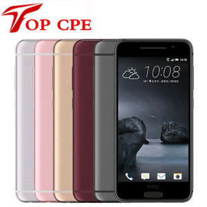 "HTC One A9 4G LTE 16/32 GB ROM 5.0 ""inch Mobile Phone"