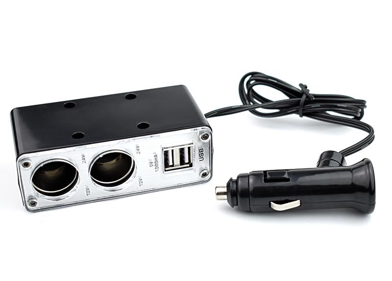 FHD 1080P car camera 4.3-inch Mirror Rearview screen dual lens Car DVR Night Vision rearview mirror auto dvrs Stop Recording 23