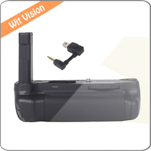Free Delivery Multi-power Battery Grip BG-2P for NIKON DF DSLR Digicam