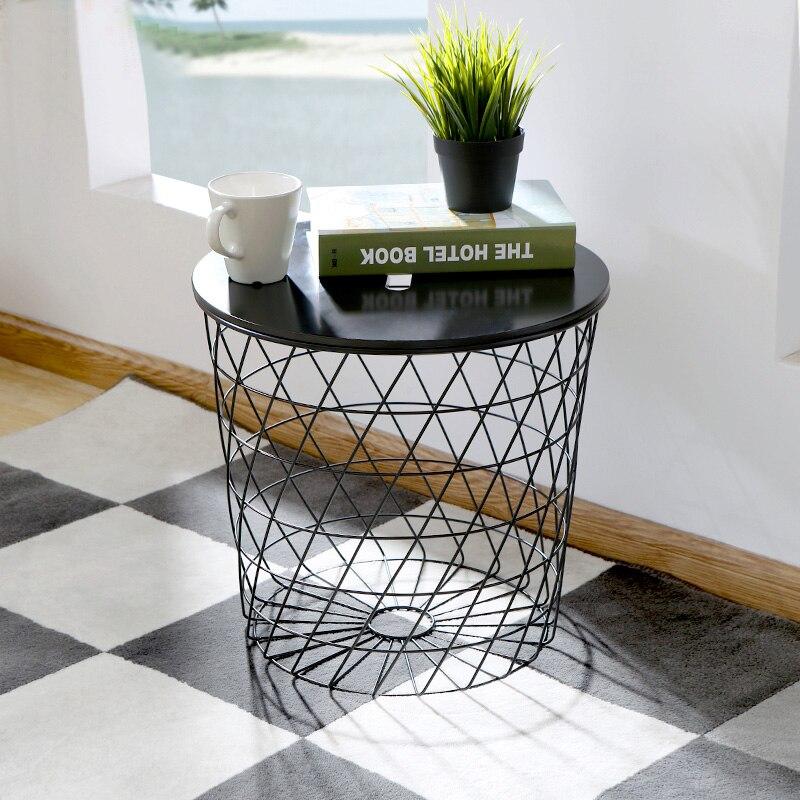 aliexpress   buy modern minimalism europe storage side