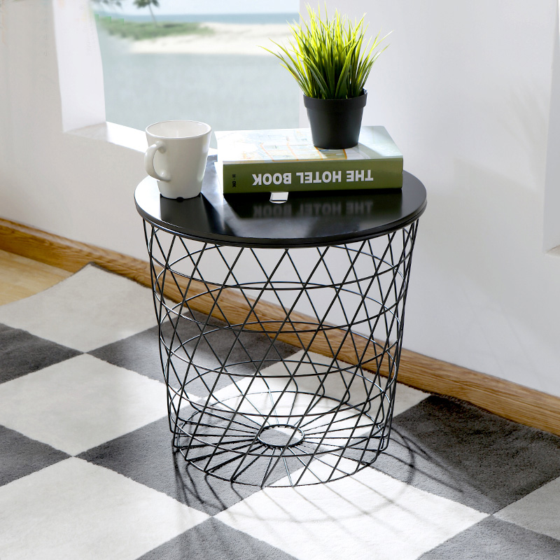 Side Tables With Storage popular storage side tables-buy cheap storage side tables lots