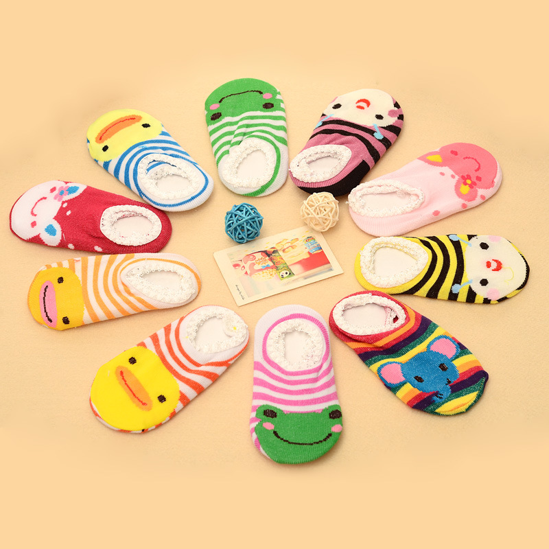 baby-shoes-1-pair-Infant-Newborn-Socks-Winter-100-Cotton-Sock-Baby-Non-slip-Socks-Baby-Clothing-Accessories-5