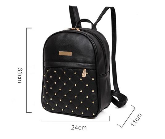 мода рюкзак для женщин рюкзак рюкзак женский колы ОГА рюкзак mochila эсколар рюкзак обувь для девочек sc0487