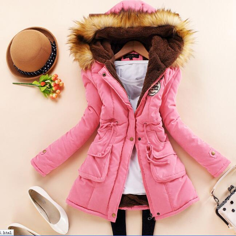 19a237bada Buy fur inside coat and get free shipping on AliExpress.com